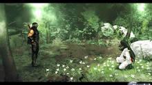 Imagen 96 de Ninja Gaiden Dragon Sword