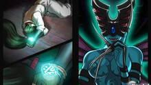 Imagen 93 de Ninja Gaiden Dragon Sword