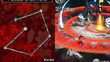 Imagen 92 de Ninja Gaiden Dragon Sword
