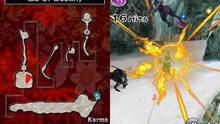 Imagen 91 de Ninja Gaiden Dragon Sword
