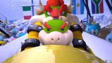 Imagen 180 de Mario y Sonic en los Juegos Olímpicos