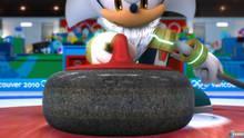 Imagen 179 de Mario y Sonic en los Juegos Olímpicos