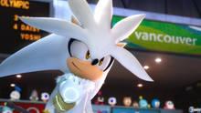 Imagen 178 de Mario y Sonic en los Juegos Olímpicos