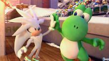 Imagen 177 de Mario y Sonic en los Juegos Olímpicos