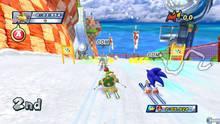 Imagen 176 de Mario y Sonic en los Juegos Olímpicos