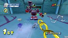 Imagen 175 de Mario y Sonic en los Juegos Olímpicos