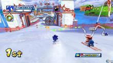Imagen 173 de Mario y Sonic en los Juegos Olímpicos