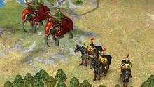 Imagen 9 de Civilization IV: Beyond the Sword