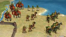 Imagen 8 de Civilization IV: Beyond the Sword