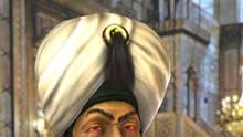 Imagen 5 de Civilization IV: Beyond the Sword