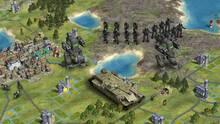 Imagen 2 de Civilization IV: Beyond the Sword