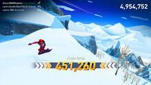 Imagen 7 de Snowboarding The Next Phase