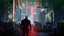 Imagen 3 de Hitman HD Enhanced Collection