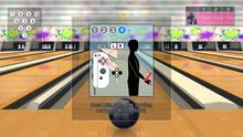 Imagen 1 de Knock 'Em Down! Bowling