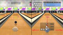Imagen 2 de Knock 'Em Down! Bowling