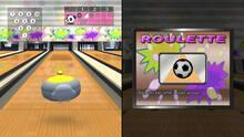 Imagen 3 de Knock 'Em Down! Bowling