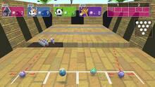 Imagen 6 de Knock 'Em Down! Bowling