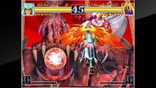Imagen 1 de NeoGeo Ragnagard
