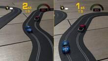 Imagen 2 de TRAX - Build it, Race it