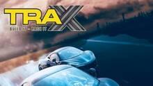 Imagen 5 de TRAX - Build it, Race it