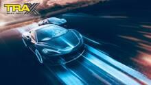 Imagen 6 de TRAX - Build it, Race it