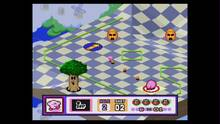Imagen 2 de Kirby's Dream Course CV