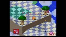 Imagen 5 de Kirby's Dream Course CV