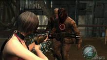 Imagen 22 de Resident Evil 4 Wii Edition