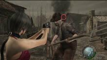 Imagen 21 de Resident Evil 4 Wii Edition