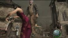 Imagen 20 de Resident Evil 4 Wii Edition