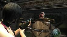 Imagen 15 de Resident Evil 4 Wii Edition