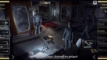 Imagen 23 de Alien: Blackout