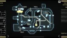 Imagen 24 de Alien: Blackout