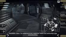 Imagen 28 de Alien: Blackout