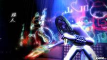 Imagen 4 de Rock Band