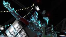 Imagen 7 de Rock Band