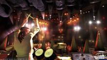 Imagen 6 de Rock Band
