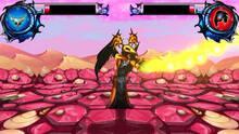 Imagen 1 de Mecho Wars: Desert Ashes