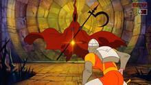 Imagen 2 de Dragon's Lair Trilogy