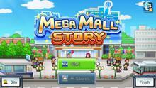 Imagen 5 de Mega Mall Story
