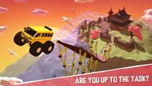 Imagen 1 de Build a Bridge!