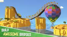 Imagen 2 de Build a Bridge!