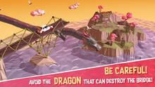 Imagen 6 de Build a Bridge!