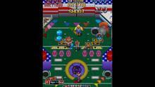 Imagen 2 de Arcade: Nitro Ball
