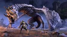 Imagen 9 de The Elder Scrolls Online: Elsweyr