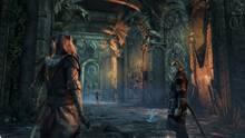 Imagen 10 de The Elder Scrolls Online: Elsweyr