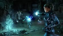 Imagen 13 de The Elder Scrolls Online: Elsweyr
