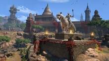 Imagen 15 de The Elder Scrolls Online: Elsweyr