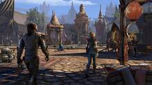 Imagen 16 de The Elder Scrolls Online: Elsweyr