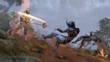 Imagen 38 de The Elder Scrolls Online: Elsweyr